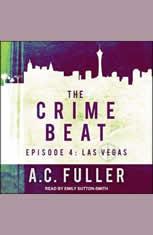 Audiobook | Download | Vegas | Las