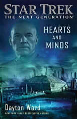 Hearts And Minds - Audiobook Download