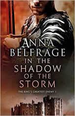 Audiobook   Download   Shadow   Storm