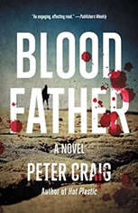 Blood Father - Audiobook Download