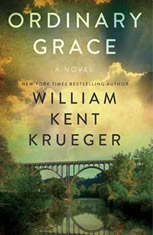 Ordinary Grace, William Kent Krueger