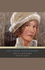 Download Rilla of Ingleside by Lucy Maud Montgomery | AudiobooksNow.com