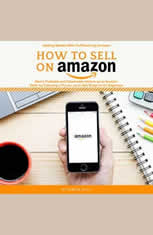 Audiobook | Download | Seller | Amazon | Up