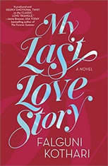 Audiobook | Download | Story | Love