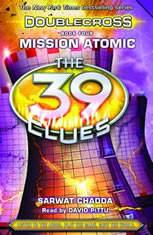 39 clues book 1 pdf download