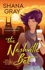 Nashville | Audiobook | Download | Book | Girl