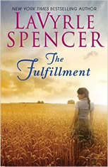The Fulfillment, LaVyrle Spencer
