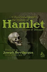 a review of william shakespeares tragedy hamlet Just as shakespeare's 'comedies' have some dark themes and tragic situations while the 'tragedies' have some high comic moments, the shakespeare's 'history' plays contain comedy, tragedy and everything in between.