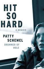Hit So Hard: A Memoir - Audiobook Download