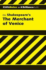 literary devices used in merchant of venice Read expert analysis on imagery in the merchant of venice.