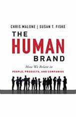 one of the aims of a company is to determine factors that make people buy products Understanding workplace values  people understand one  you can also identify organizational values by looking at how people work within the company,.