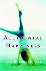 Accidental Happiness - Audiobook Download