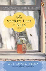 The Secret Life of Bees - Audiobook Download