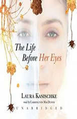 The Life before Her Eyes - Audiobook Download