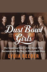 Basketball | Audiobook | Download | Story | Dust | Bowl | Team