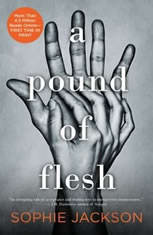 A Pound of Flesh - Audiobook Download