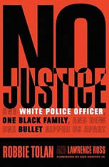 Audiobook | Download | Bullet | Police | White | Black | One | No