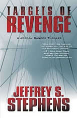 Targets Of Revenge - Audiobook Download