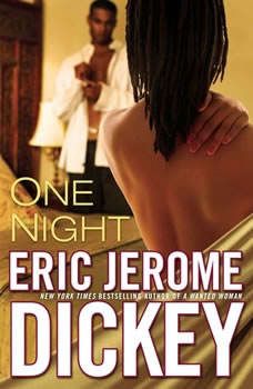 One Night, Eric Jerome Dickey