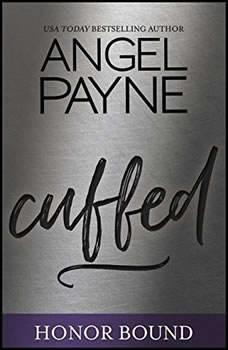 Cuffed, Angel Payne