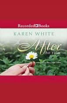 After the Rain, Karen White