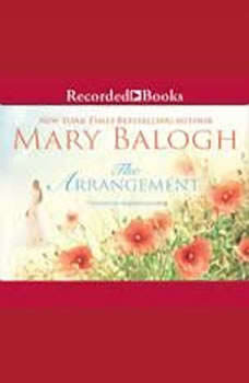 The Arrangement, Mary Balogh
