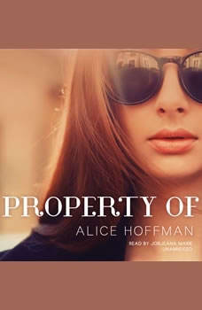 Property Of, Alice Hoffman