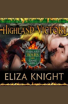 Highland Victory, Eliza Knight