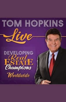 Developing Real Estate Champions, Made for Success