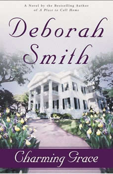 Charming Grace, Deborah Smith
