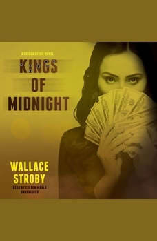 Kings of Midnight, Wallace Stroby