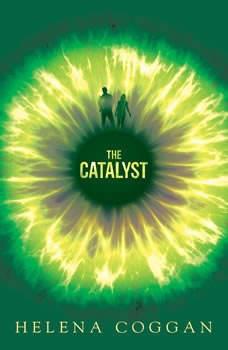 The Catalyst, Helena Coggan