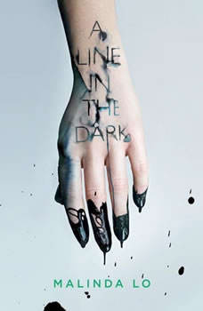 A Line in the Dark, Malinda Lo