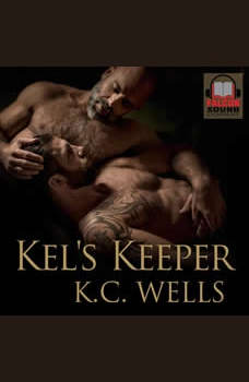 Kel's Keeper, K.C. Wells