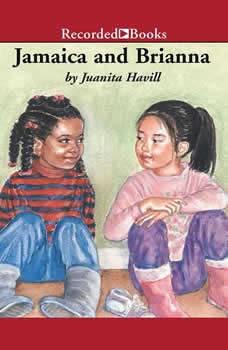 Jamaica and Brianna, Juanita Havill