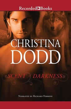 Scent of Darkness, Christina Dodd