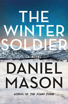 The Winter Soldier, Daniel Mason