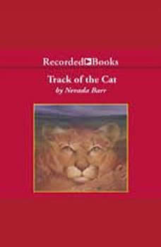 Track of the Cat, Nevada Barr
