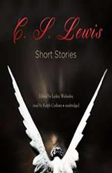 Short Stories, C. S. Lewis
