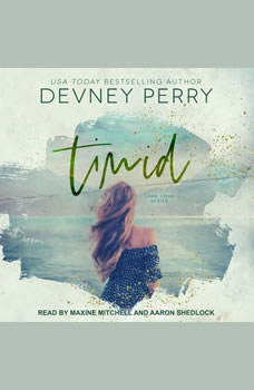 Timid, Devney Perry
