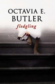 fledgling octavia butler pdf download