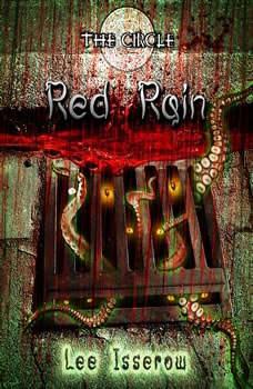 Red Rain, Lee Isserow