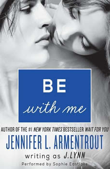 Be With Me, J. Lynn