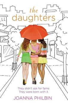 The Daughters, Joanna Philbin