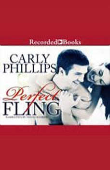 Perfect Fling, Carly Phillips