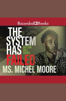 The System Has Failed, Ms Michel Moore