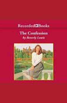 The Confession, Beverly Lewis