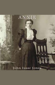 Annie, John Isaac Jones