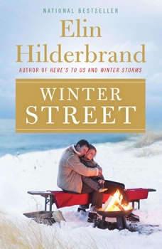 Winter Street, Elin Hilderbrand