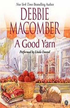 A Good Yarn, Debbie Macomber